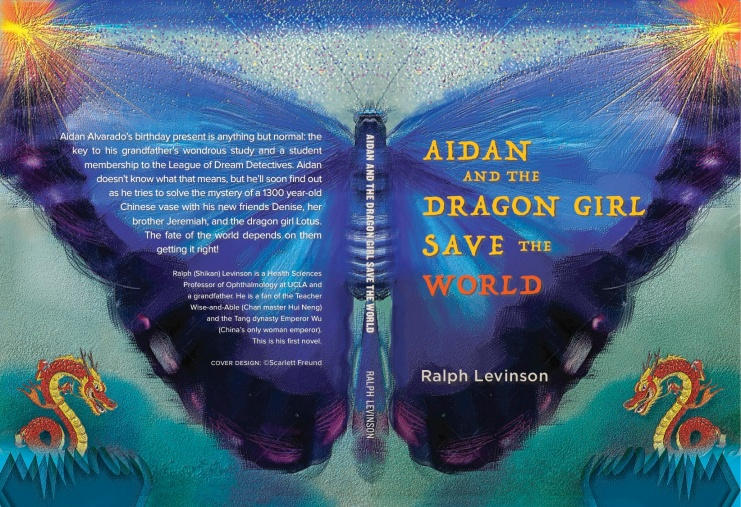 adrian-dragon-book-cover-to-print-fonts-copy
